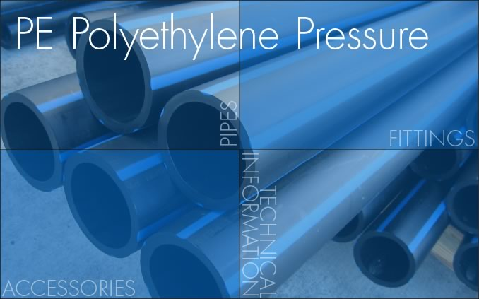 Compressed Air Piping Systems   Stream Australia   1800 070 090