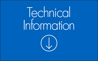 Sewer Technical Information